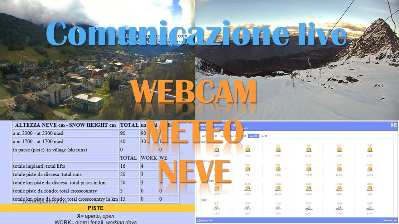 comunicazione_live