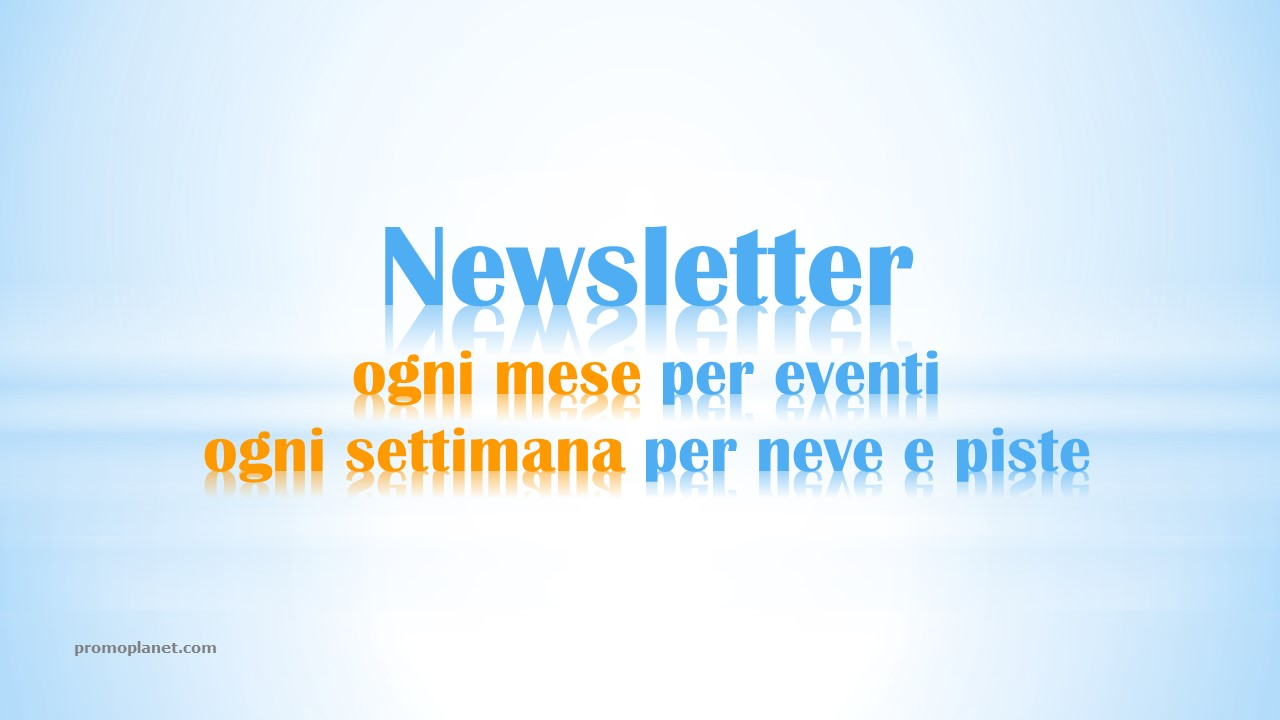 newslettertxt