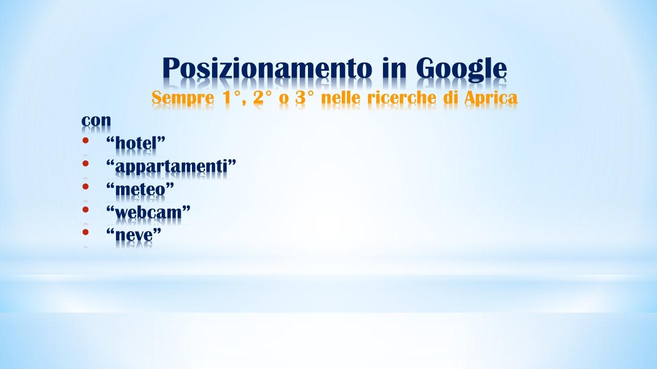 primo_in_google