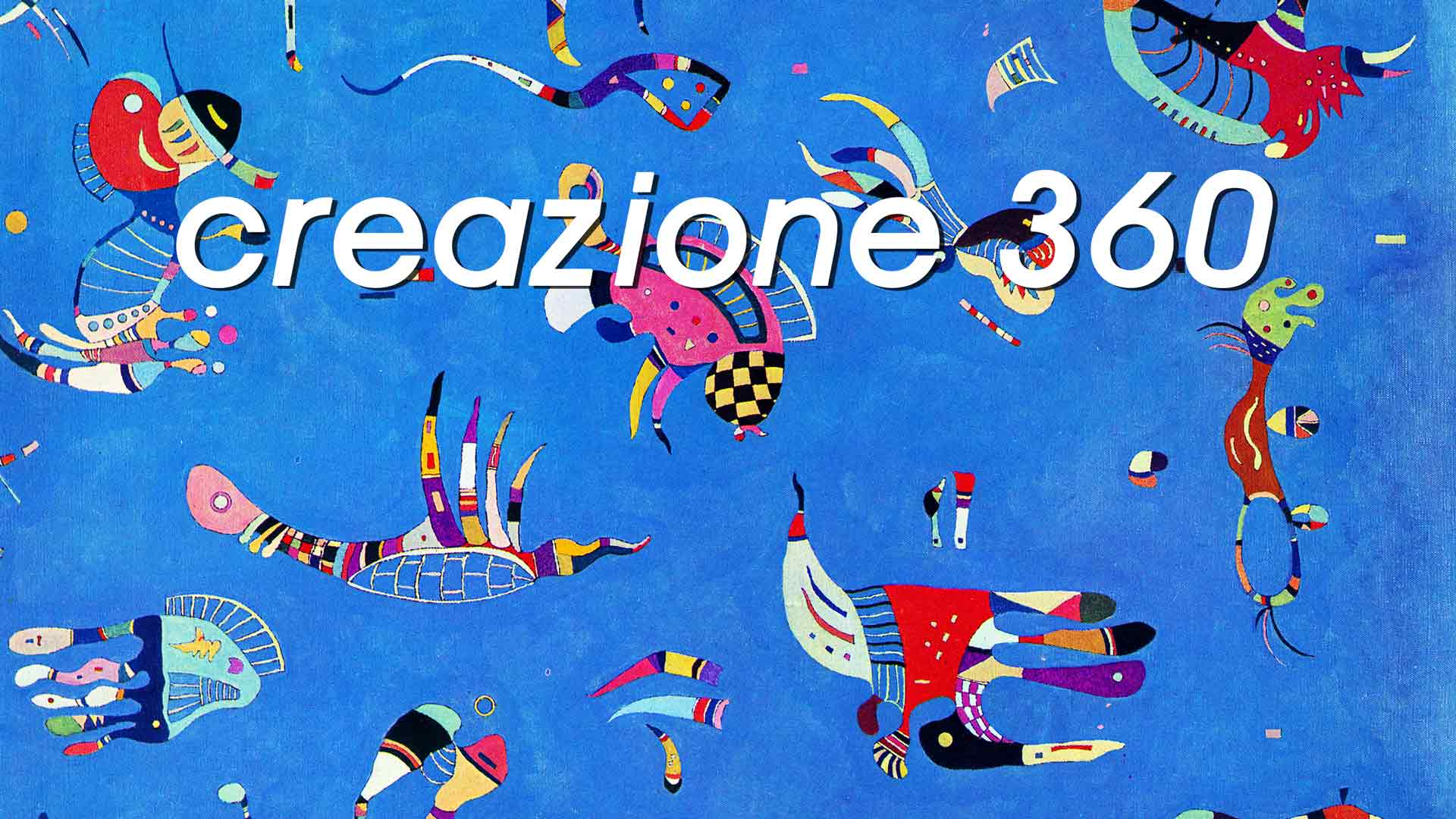 2creazione360